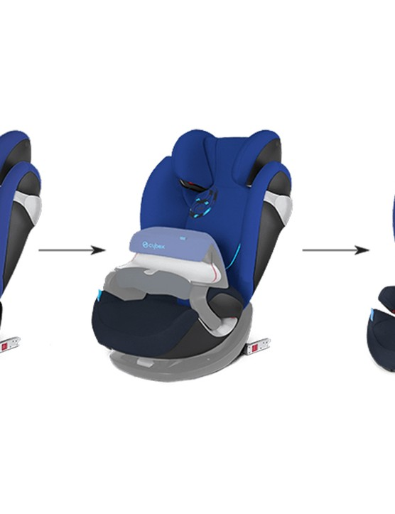 cybex-pallas-m-fix-car-seat_147021