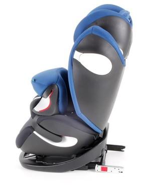 cybex-pallas-m-fix-car-seat_147022