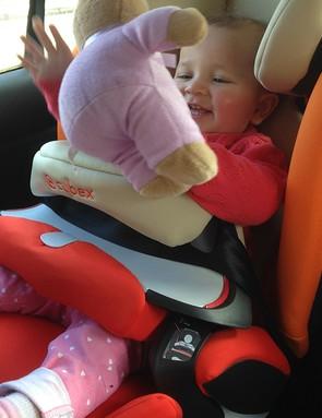 cybex-pallas-m-fix-car-seat_147023