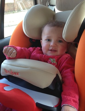 cybex-pallas-m-fix-car-seat_147024