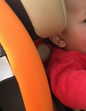 cybex-pallas-m-fix-car-seat_147025
