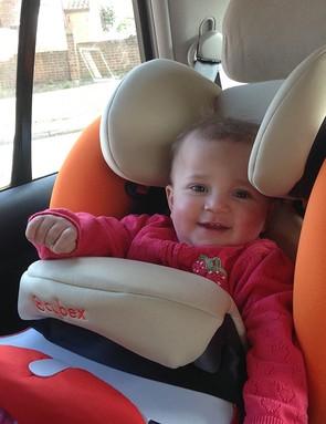 cybex-pallas-m-fix-car-seat_147026
