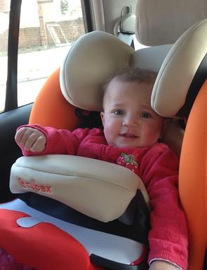 cybex-pallas-m-fix-car-seat_147027