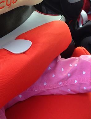 cybex-pallas-m-fix-car-seat_147028
