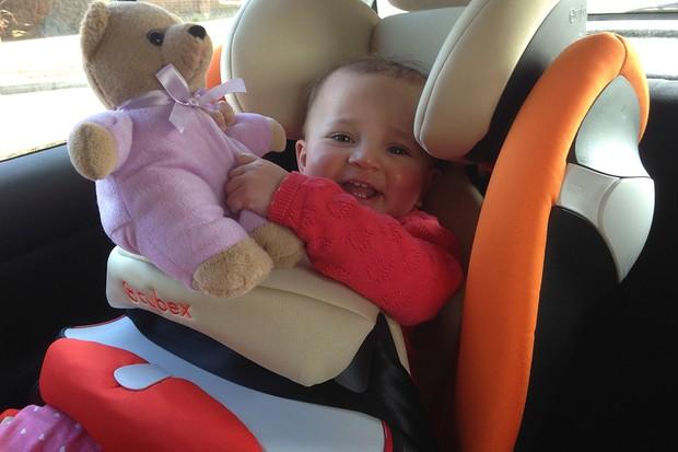 cybex-pallas-m-fix-car-seat_147031