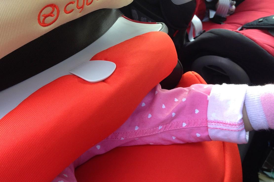 cybex-pallas-m-fix-car-seat_pallas1