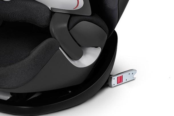 cybex-pallas-m-fix-car-seat_pallas3