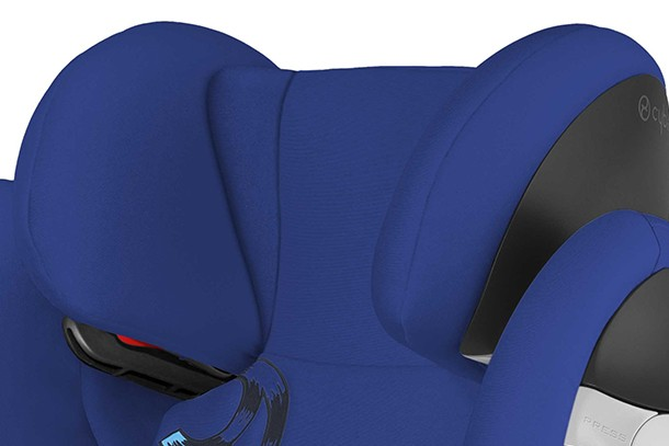 cybex-pallas-m-fix-car-seat_pallas6