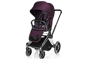 cybex-priam-pushchair_128306
