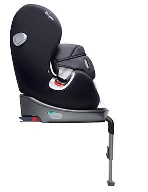 cybex-sirona-car-seat_134090