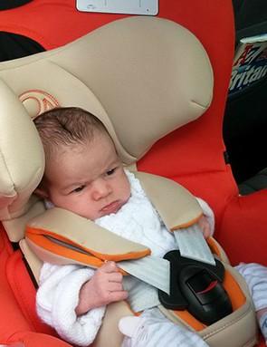 cybex-sirona-car-seat_134091