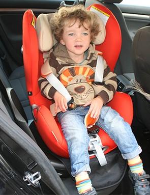 cybex-sirona-car-seat_134093