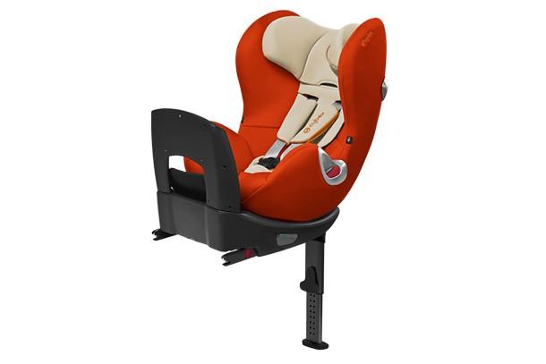 cybex-sirona-car-seat_134094