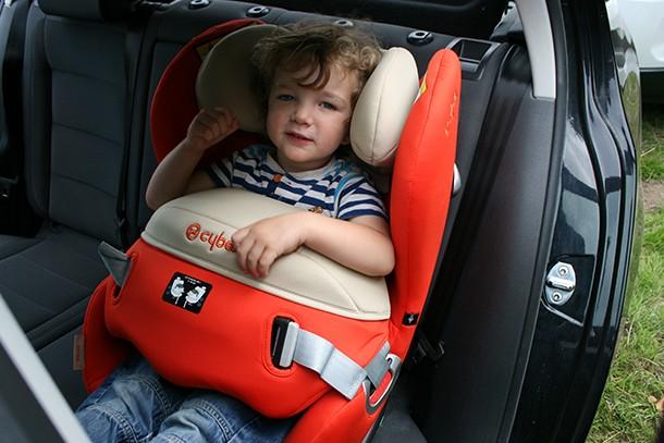 cybex-sirona-car-seat_134095