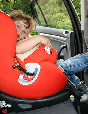cybex-sirona-car-seat_134096