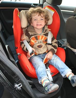 cybex-sirona-car-seat_134097