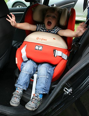 cybex-sirona-car-seat_134099