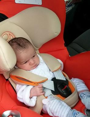 cybex-sirona-car-seat_134100