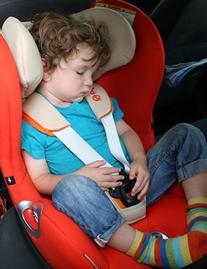 cybex-sirona-car-seat_134101