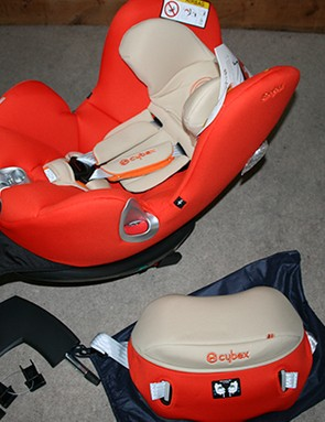 cybex-sirona-car-seat_134102
