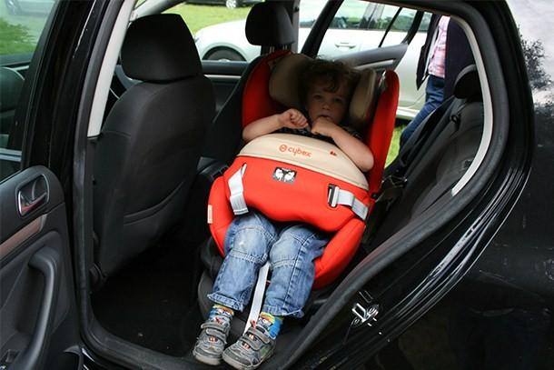 cybex-sirona-car-seat_sirona%202