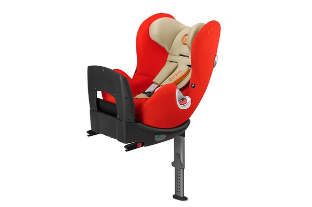 cybex-sirona-m2-i-size-car-seat_178633