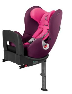 cybex-sirona-m2-i-size-car-seat_178634