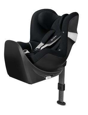 cybex-sirona-m2-i-size-car-seat_178635