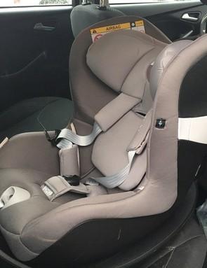 cybex-sirona-m2-i-size-car-seat_178637