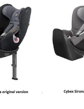 cybex-sirona-m2-i-size-car-seat_178638
