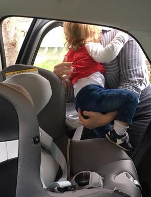 cybex-sirona-m2-i-size-car-seat_178639