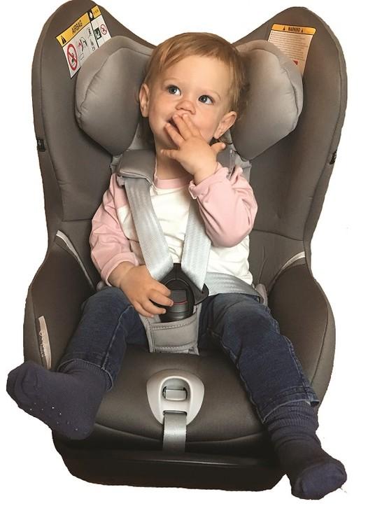cybex-sirona-m2-i-size-car-seat_178640