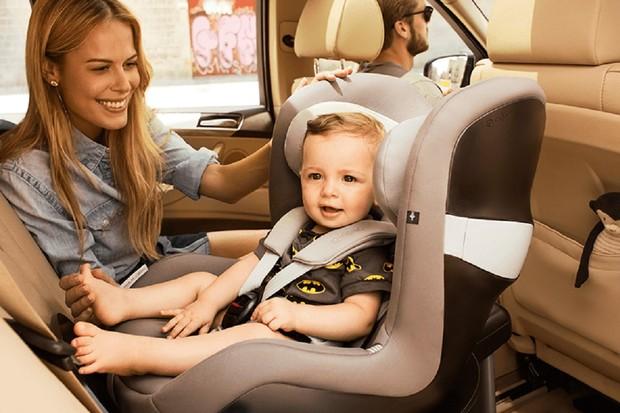 cybex-sirona-m2-i-size-car-seat_178641