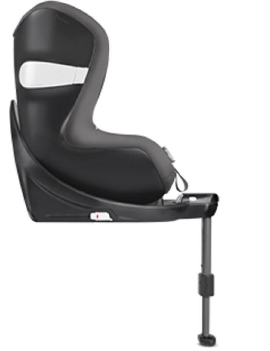 cybex-sirona-m2-i-size-car-seat_178645