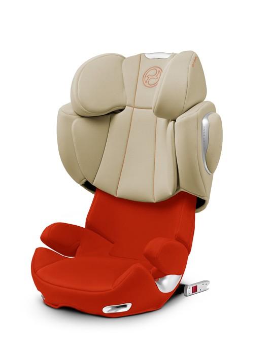 cybex-solution-q-fix-car-seat_53682