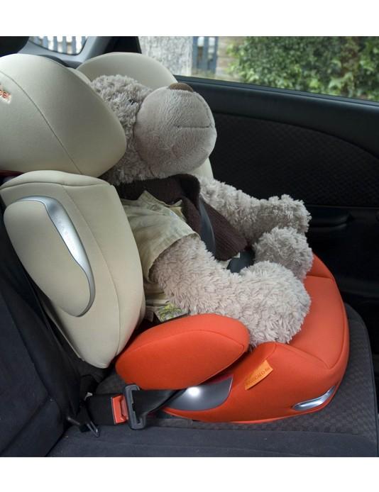 cybex-solution-q-fix-car-seat_53683