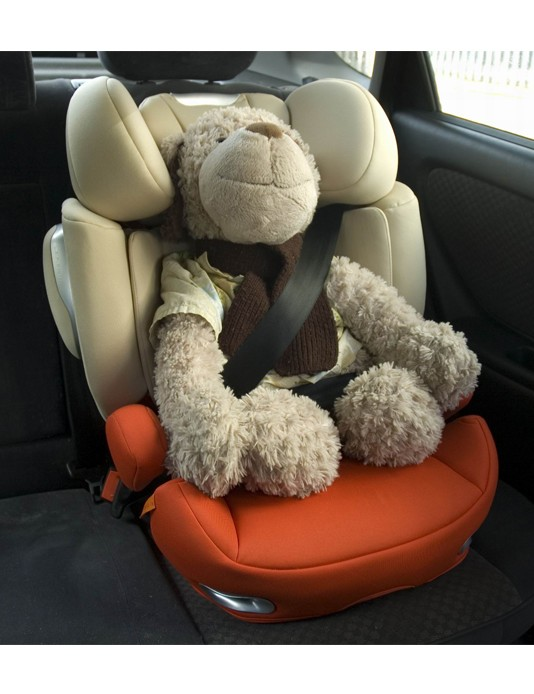 cybex-solution-q-fix-car-seat_53684