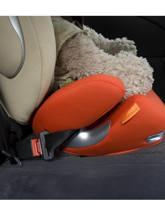 cybex-solution-q-fix-car-seat_53685