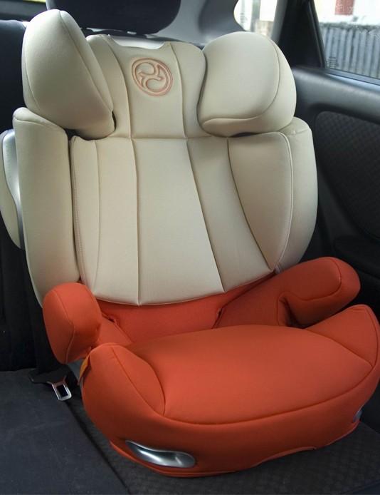 cybex-solution-q-fix-car-seat_53686