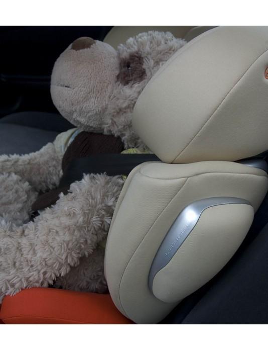cybex-solution-q-fix-car-seat_53687