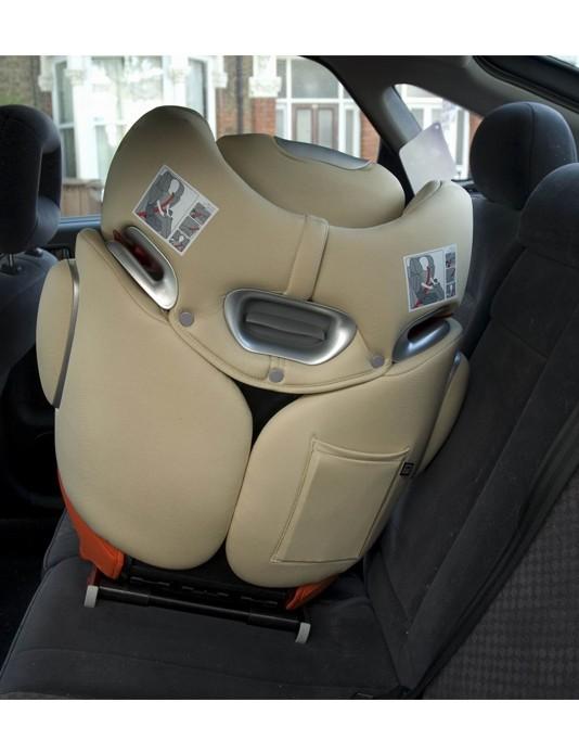 cybex-solution-q-fix-car-seat_53688
