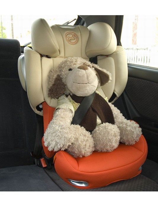 cybex-solution-q-fix-car-seat_53690
