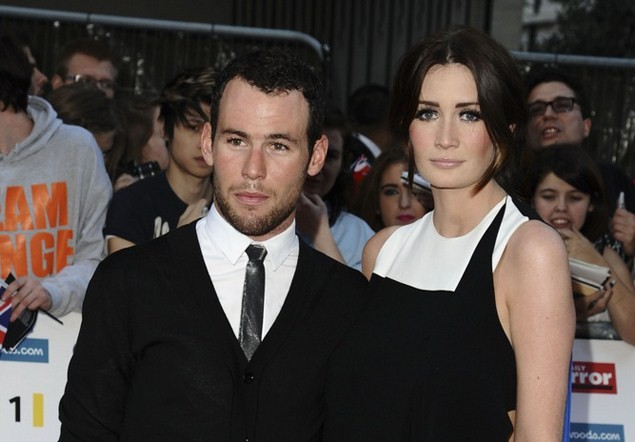 cyclist-mark-cavendish-says-being-a-dad-will-make-him-harder-to-beat_35466