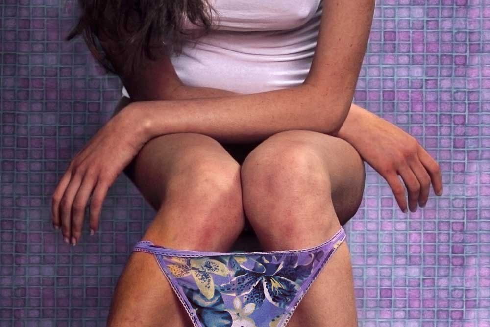 cystitis-how-to-spot-the-signs-and-relieve-the-symptoms_cystitis