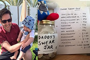 dad-gets-swear-jar-admits-he-didnt-realise-how-much-he-casually-swears_153337