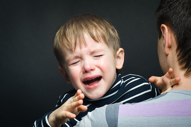 dad-sends-his-sick-son-to-school-because-dads-dont-stay-home-from-work_146832