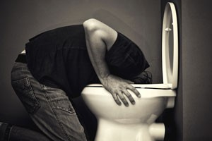 dad-to-be-signed-off-work-with-morning-sickness_60735