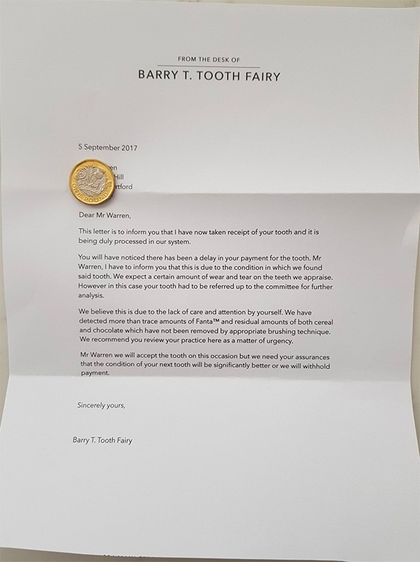 dad-tooth-fairy-letter_183105