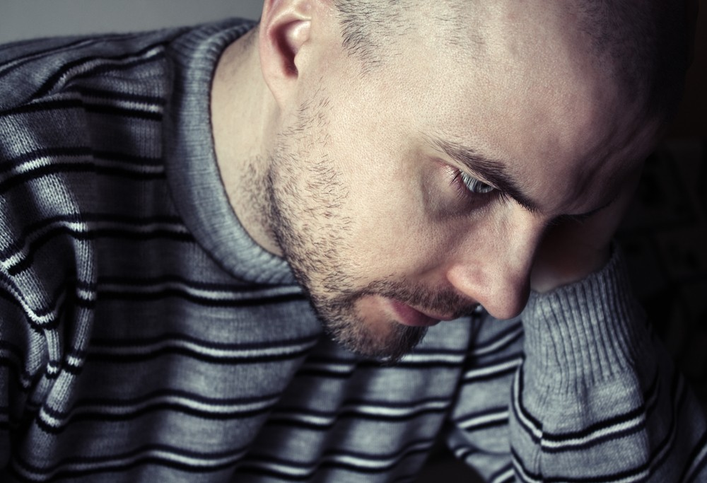 dads-at-risk-of-pnd-too_36761