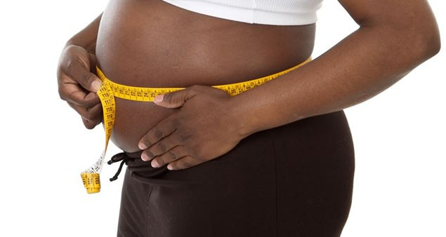 dads-to-be-gain-pounds-in-pregnancy_4533